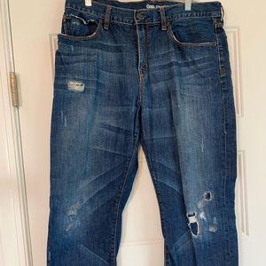 Men's Gap Jeans
